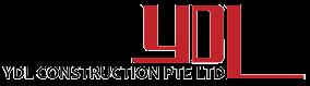 YDL Construction